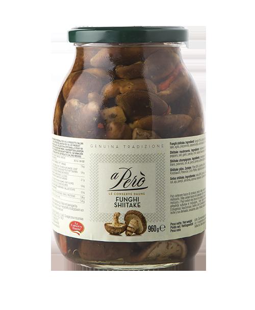 1 kg_funghi shiitake