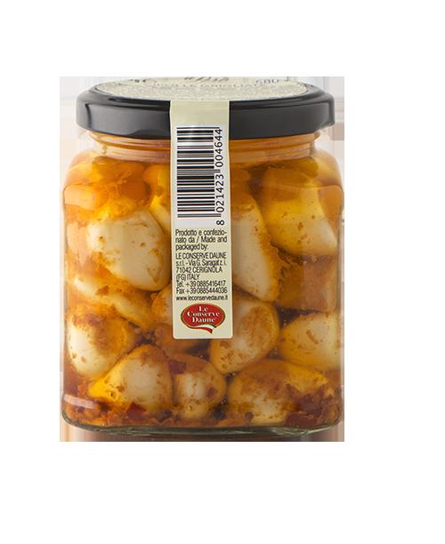 314 quadro_aglio al peperoncino