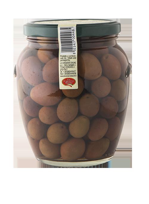 580 orcio_olive peranzane in salamoia