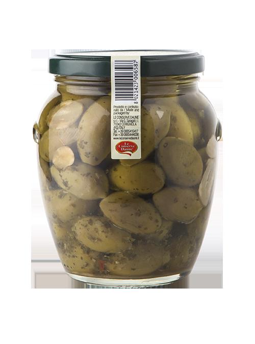 580 orcio_olive schiacciate