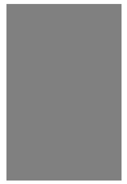 LATTA 5 KG