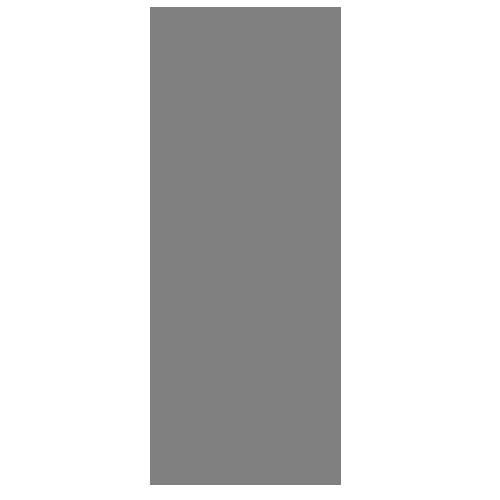 salsa-di-pomodorino-33-cl